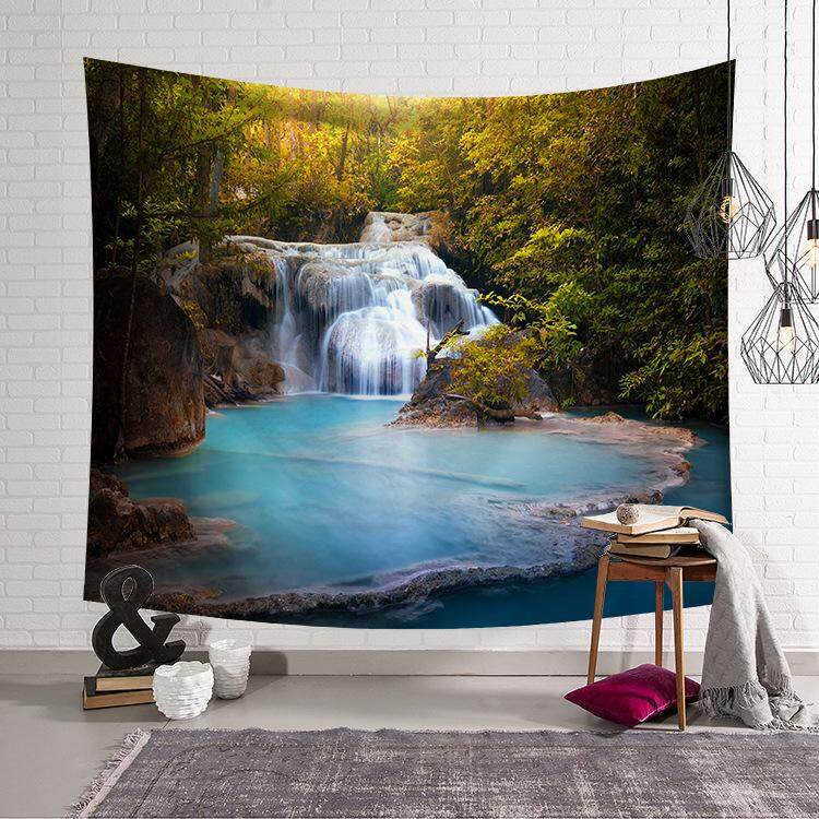 Tapestry for sale - Tapestries prices, brands & review in ...