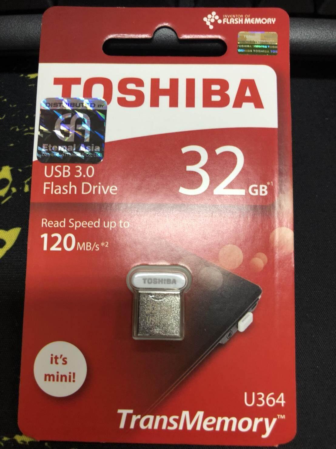 Sell Toshiba 52xv648 32lv67 Cheapest Best Quality Th Store Lcd Led Laptop Satellite C600 C640 L600 L640 L645 L740 L745 Thb 419