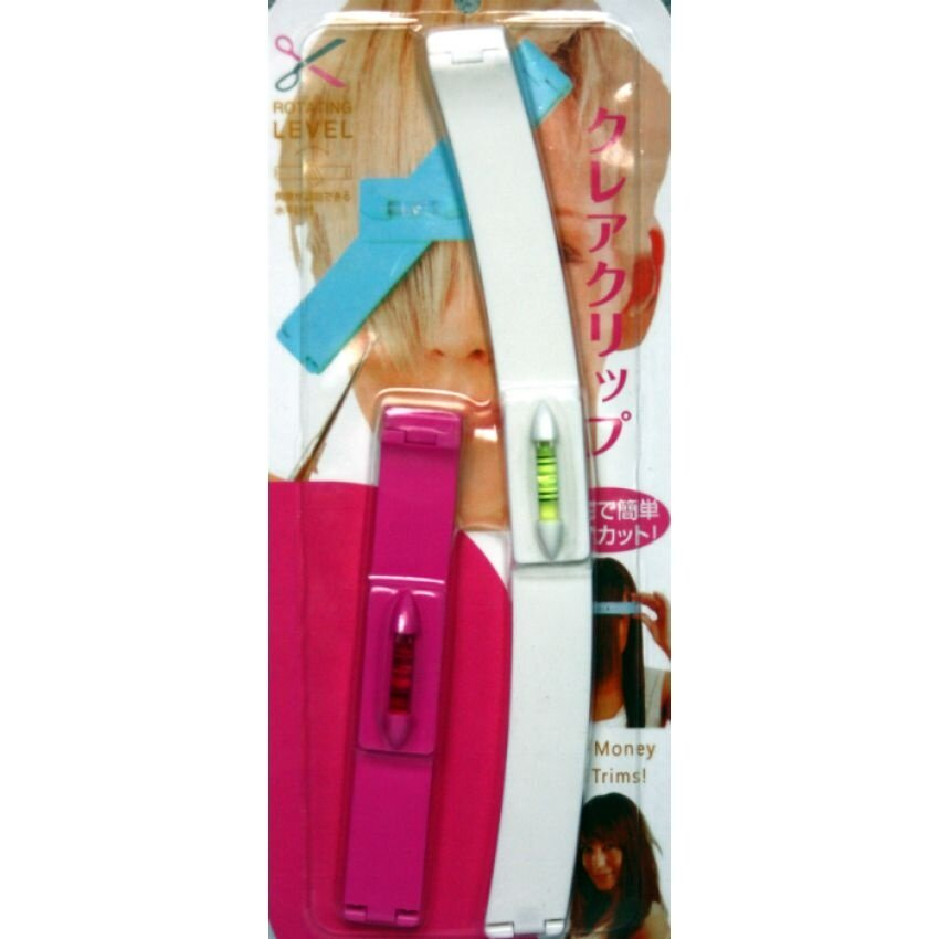 Hair Tools Aomei Manufacture For Smart Girls