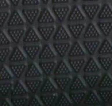 จิ๊กซอว์ปูพื้น หนา 20 Mm. กว้าง 50 Cm. ยาว 50 Cm.(มีหลายสี).