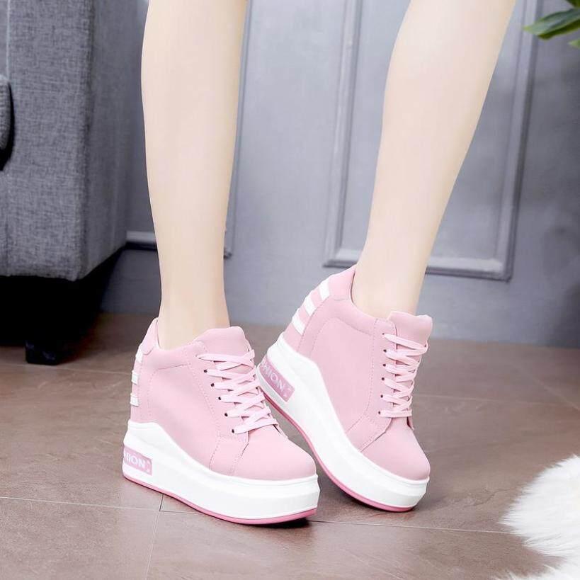 Giày nam thể thao dùng để chạy bộ thoáng khí và êm chân giá rẻ