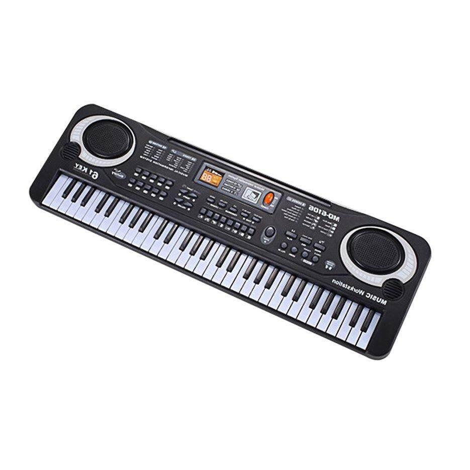 Portable Keyboards | Buy Online - lazada sg