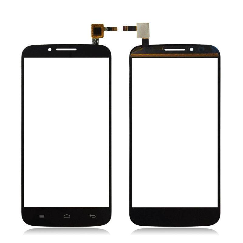 For Alcatel one touch Flash Plus 7054T OT7054 Touch Screen Digitizer + Repair Tools
