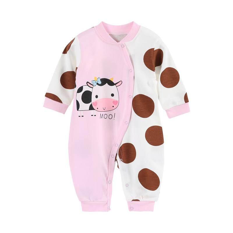 110625978 Baby Boy Overalls for sale - Boys Jumpers online brands