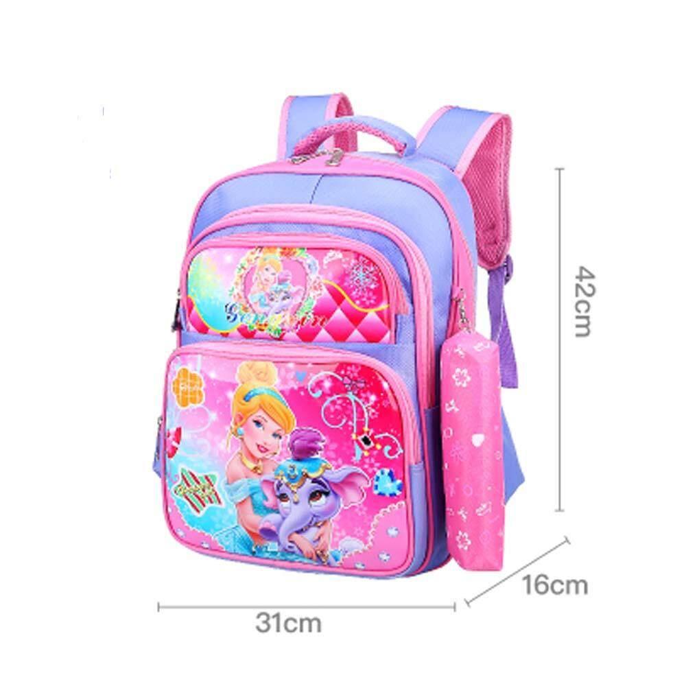 1a6c8587bfc0 Cute Girl Backpack Brands- Fenix Toulouse Handball