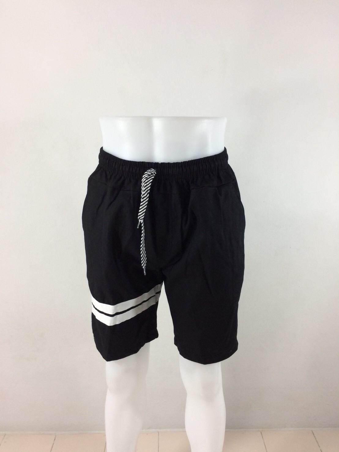 Clothing1618534 ค้นพบสินค้าใน เสื้อผ้าเรียงตาม:ความเป็นที่นิยมจำนวนคนดู: