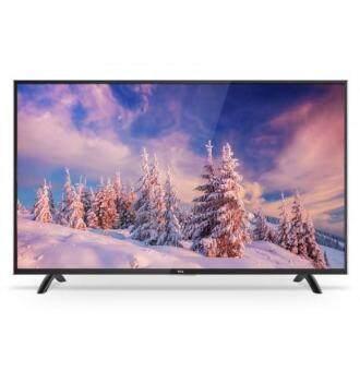 TCL FULL HD LED DIGITAL TV ขนาด 39 นิ้ว รุ่น 39D2920