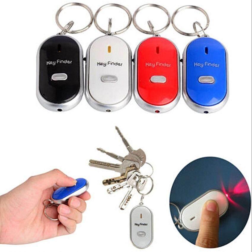 钥匙寻找器-2.jpg