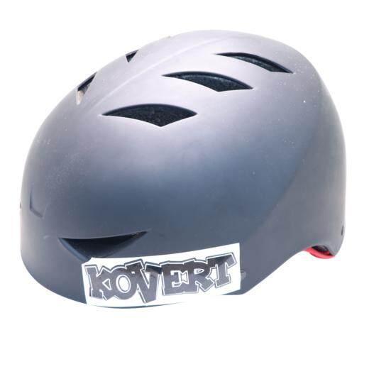 Kovert Ac211p  Koston  Helmets.