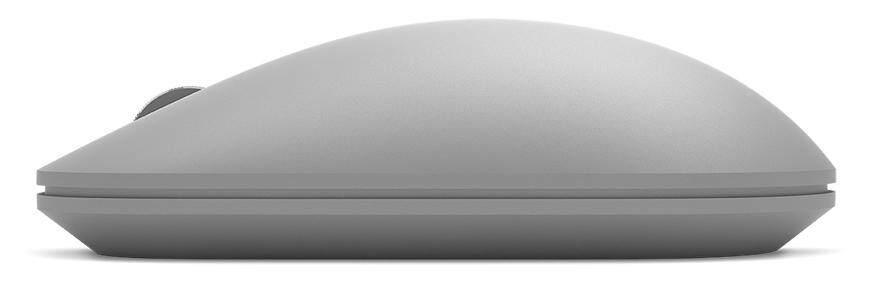 ซื้อ เมาส์สำหรับเล่นเกมส์ Microsoft Modern Mouse Bluetooth เมาส์กันน้ำ, เมาส์มีสาย, เมาส์มาโคร, เมาส์ทนทาน, เมาส์ตอบสนองเร็ว, Mouse ราคาถูก, Mouse กันน้ำ, Mouse ราคาถูก, Mouse แบรนด์ดัง, เมาส์มีไฟ, Mouse ขายดีที่สุด, เมาส์คอเกมส์, เมาส์เกมส์มิ่ง, เมาส์ยอดนิยม, เมาส์น้ำหนักเบา, เมาส์ราคาประหยัด, เมาส์ราคาสบายกระเป๋า, เมาส์เกมส์ยี่ห้อไหนดี, เมาส์เกมส์ ราคา, ซื้อเมาส์เกมส์ ราคาพิเศษ พร้อมโปรโมชั่นลดราคา ส่งฟรี ส่งเร็ว ทั่วไทย เฉพาะที่ www.bananastore.com