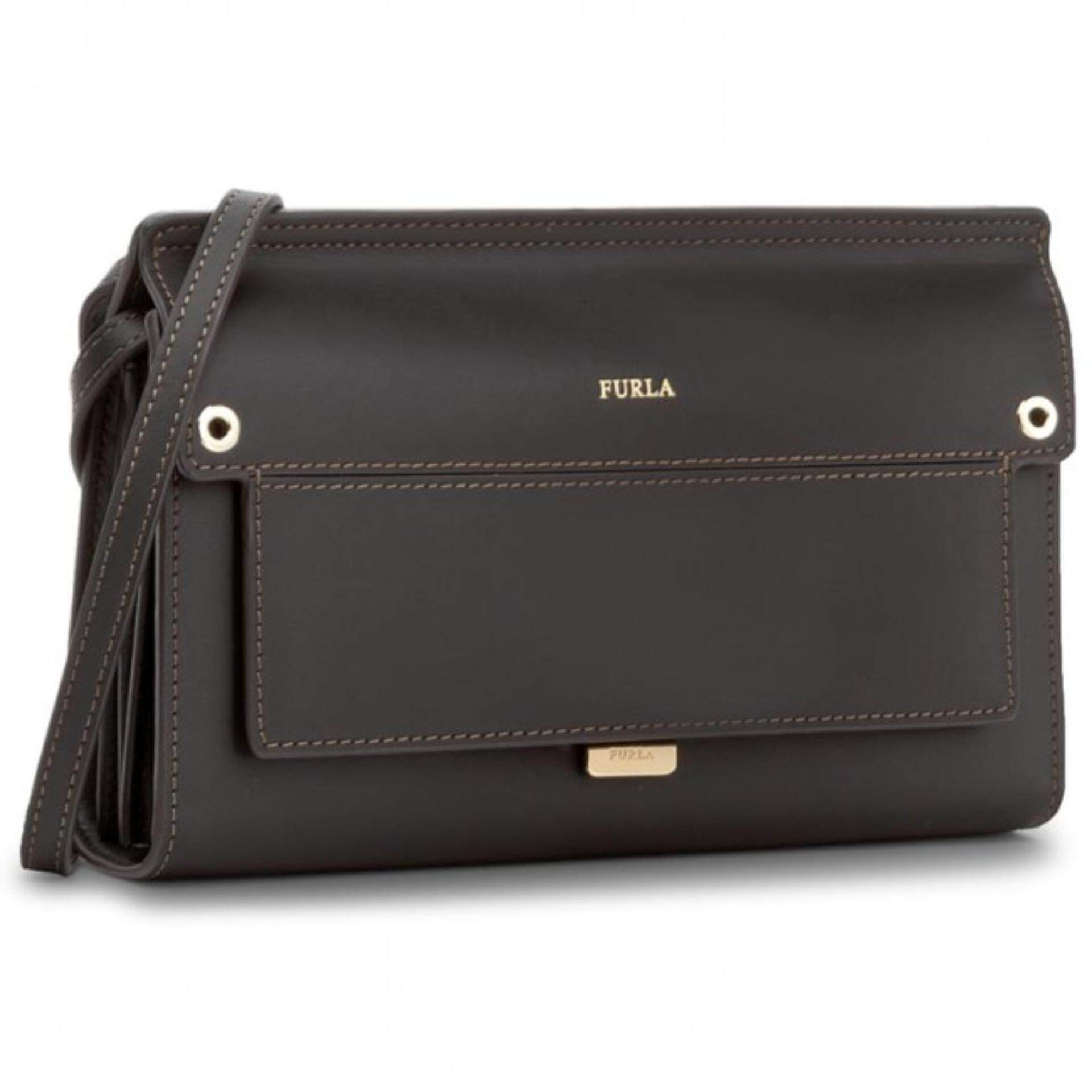 756affb1d Popular Furla Handbags for the Best Prices in Malaysia