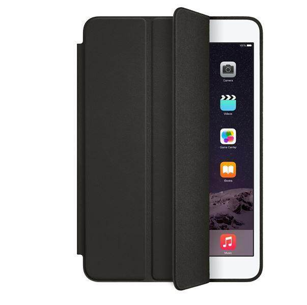 Smart Case Ipad Mini เคสสำหรับ I Pad Mini & Mini2.