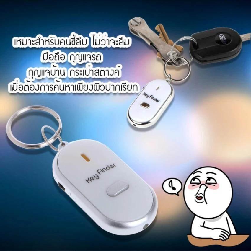 钥匙寻找器-5.jpg