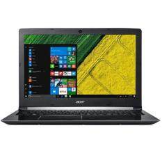 Acer ASPIRE A515-51G-51YY NX.GT1ST.005 Core i5-8th Gen 15.6-inch (8GB/1TB HDD/Linux/GeForce MX150 2GB GDDR5/3 Years Acer Warranty)