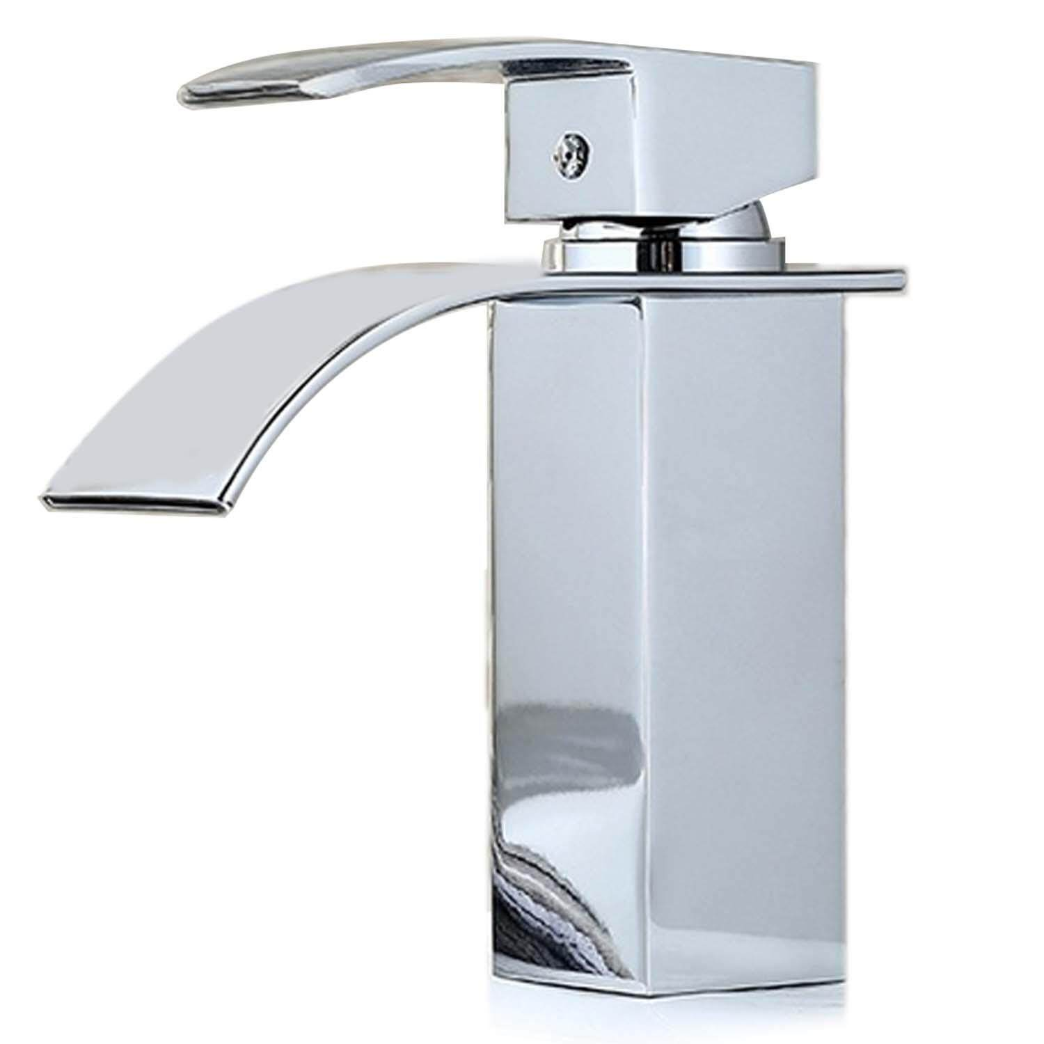 Buy Top Bathroom Fixtures | Tapware | Lazada.sg