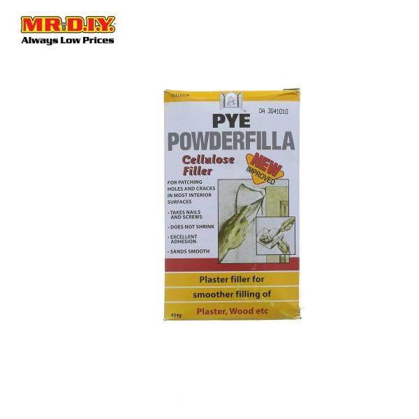 All Purpose PYE Powder Filla ( 454g )