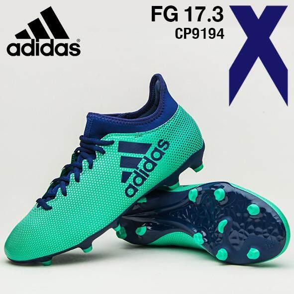 Vendo Adidas 3815 x mas barato mejor calidad TH tienda