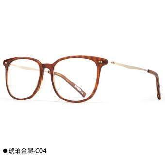 Pencarian Termurah Retro bingkai kacamata bingkai lengkap Sastra rabun  dekat bingkai kacamata Sagawa papan asetat Fujii Logam Bingkai Kacamata Pria  dan ... 64d26b941b