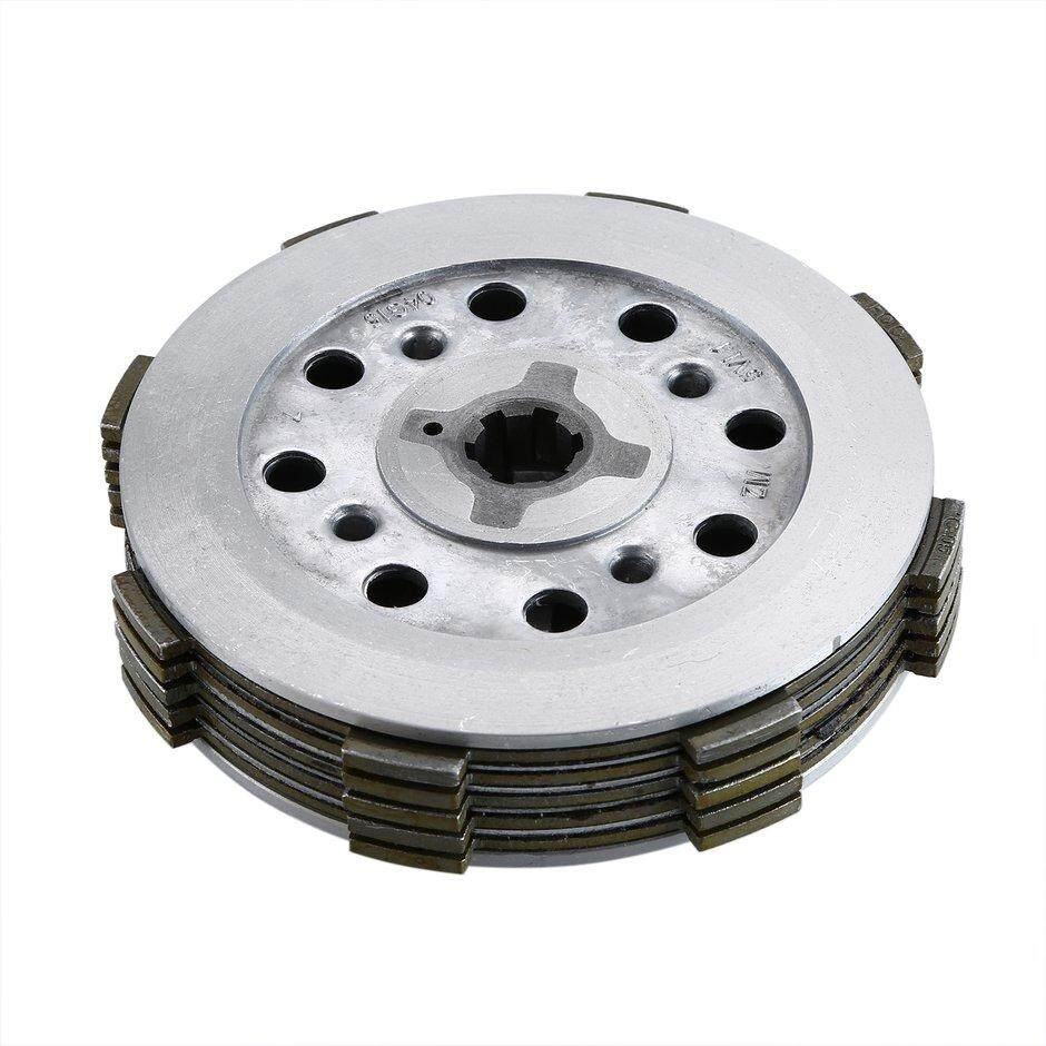 Motorcycle Clutch for sale - Clutch Plates online brands, prices