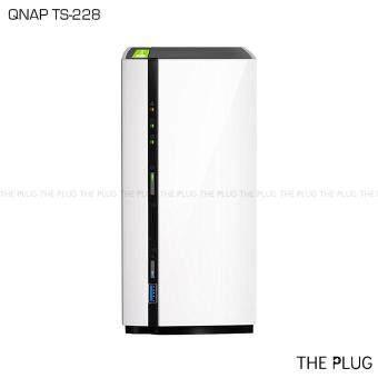 Review พันทิป Buffalo LinkStation 500 2Bay 8TB(4TB x2) For