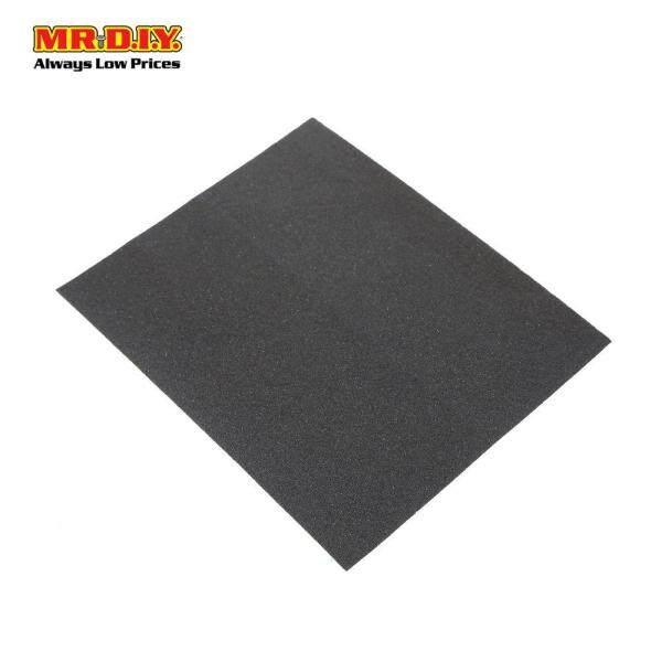 Sandpaper 92081