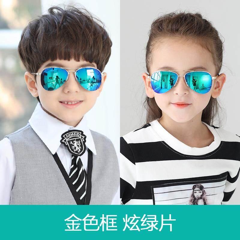 Laki Hitam Source · Model baru anak anak kacamata hitam Pria dan wanita . 72ac870906