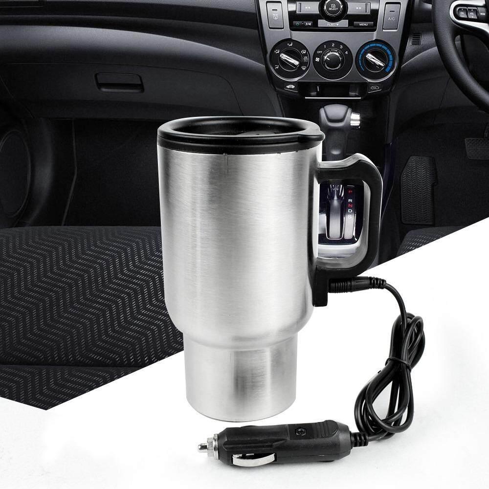 Telecorsa แก้วต้มน้ำในรถ