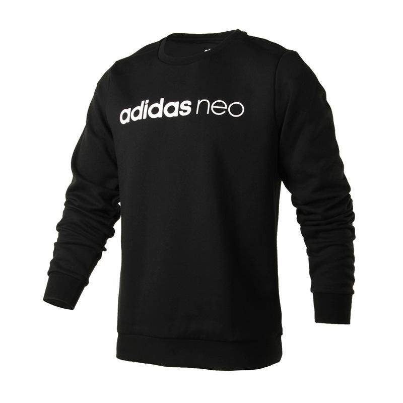 Buy   Sell Cheapest ADIDAS CD8182 CASUAL Best Quality Product Deals ... b173b60ec