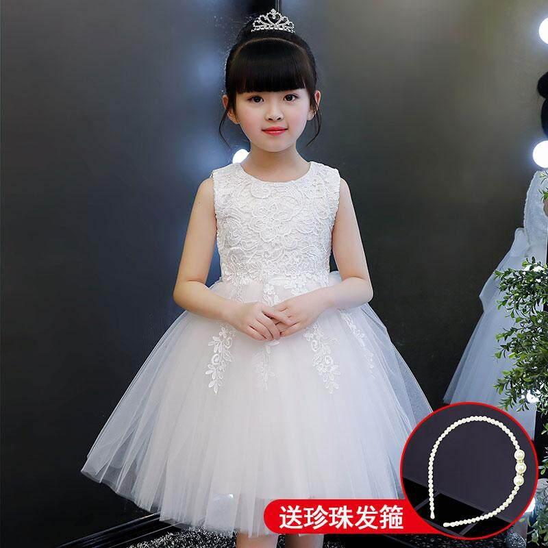 putri gadis gaun (Putih) eShop Checker. Source · Gaun Tambah .