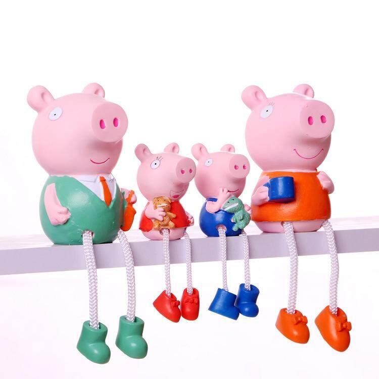 Buy Sell Cheapest Kartun Kreatif Babi Best Quality Product Deals