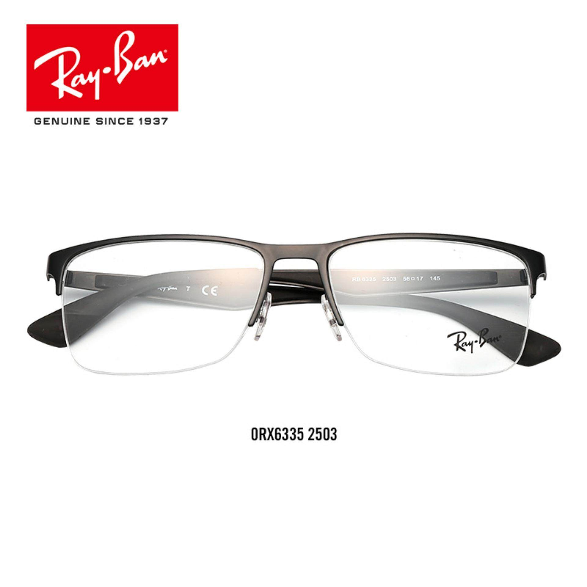 734ee7be513 Ray Ban Products for the Best Price in Malaysia