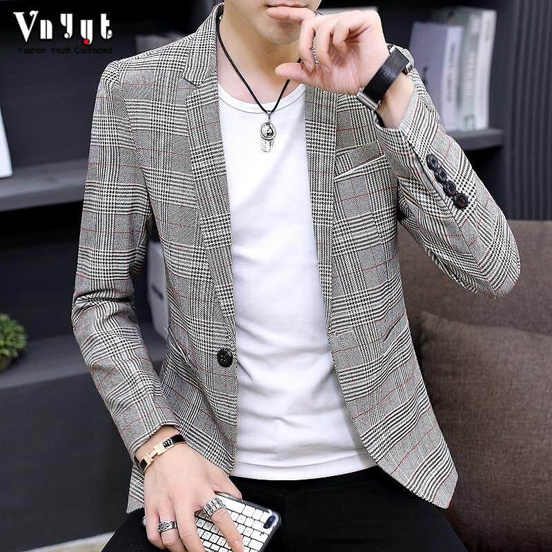 ... gaul-fashion bomber-fashion trendy-model jaket korea-model  terlaris-harga murah- Fit To L. IDR89 39898422ba