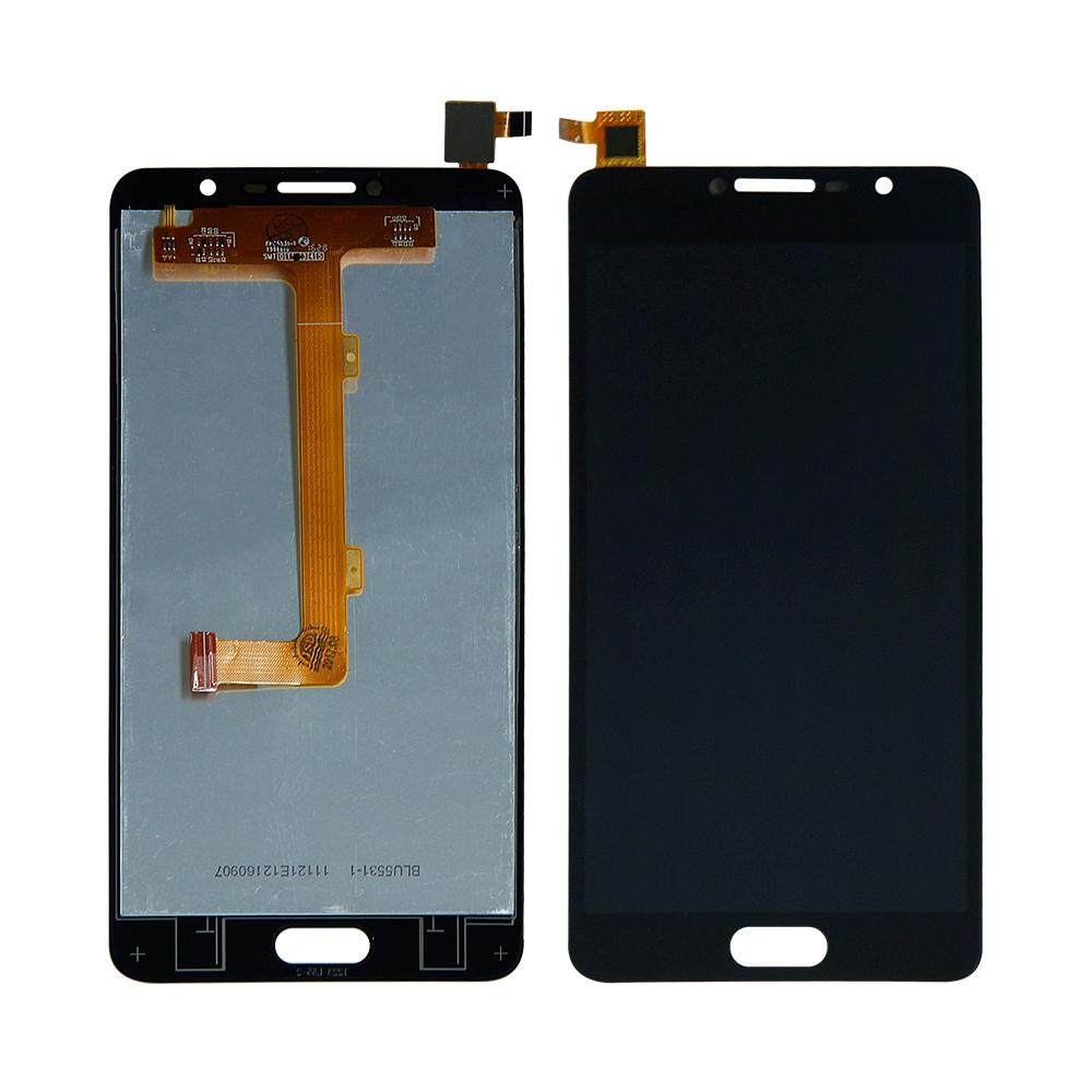 For Alcatel Pop 4S OT5095 LCD Display+Touch Screen Digitizer + tools