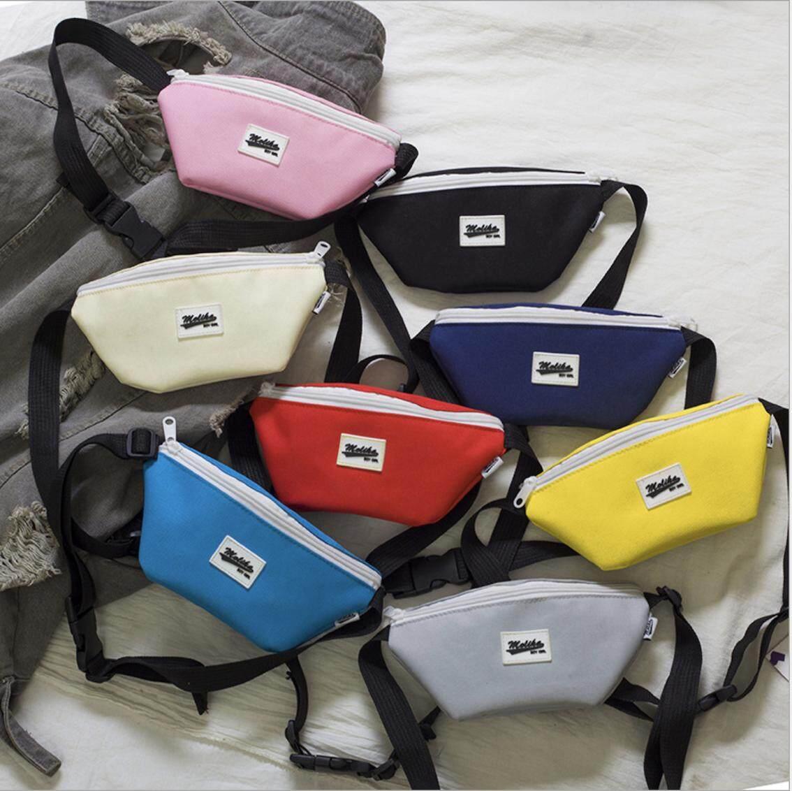กระเป๋าเด็กๆ-Etb.