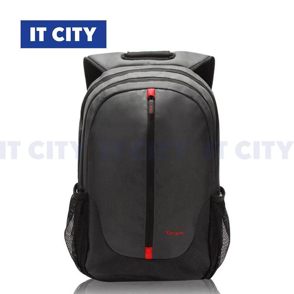 Targus 16inch Crave Laptop Backpack Tsb158ap Daftar Harga Terbaru Everki Ekp119 Flight Checkpoint Friendly Fits Up To 16 Inch Hitam Price In Pakistan Source 50