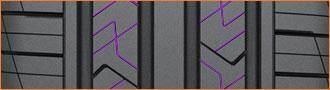 hankook-tires-h308-tire-pattern-04.jpg