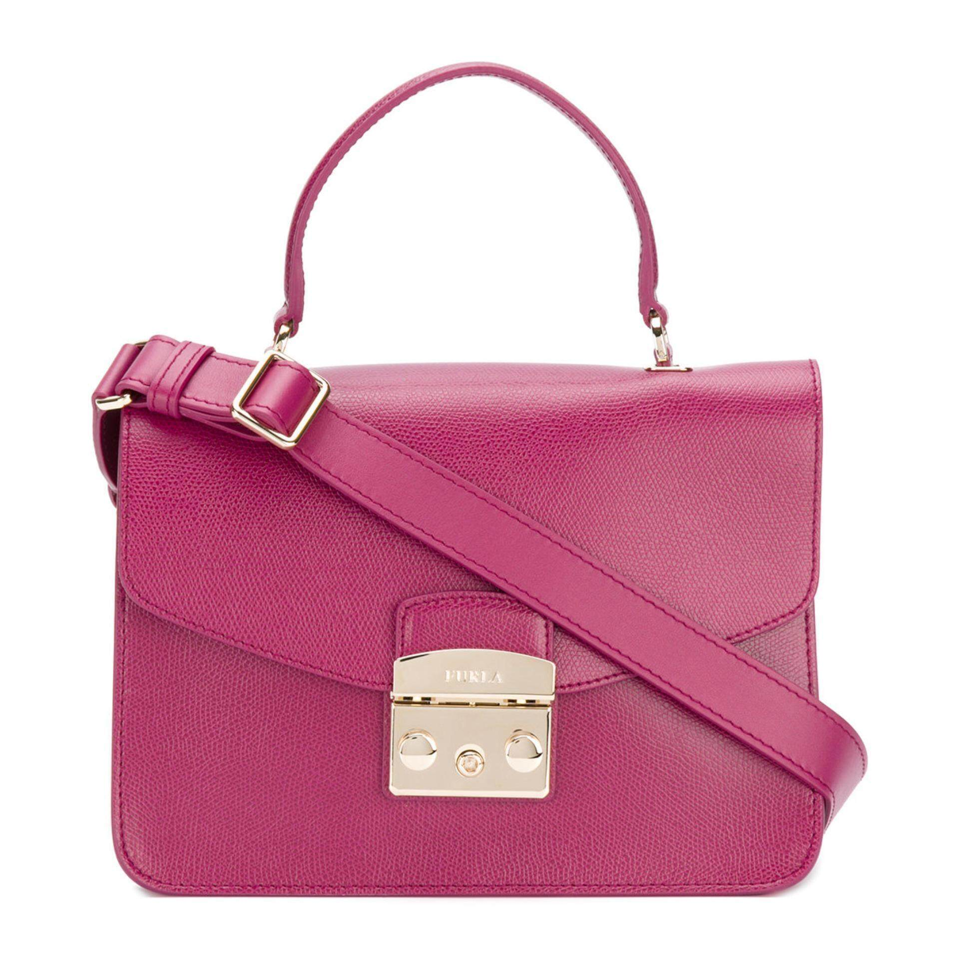 49f1254967 Popular Furla Handbags for the Best Prices in Malaysia