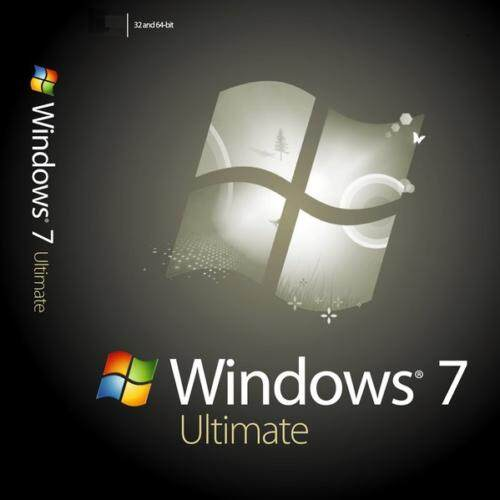 product key windows 7 ultimate 32 bit ถาวร 2018