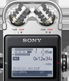 voice-recorder.png