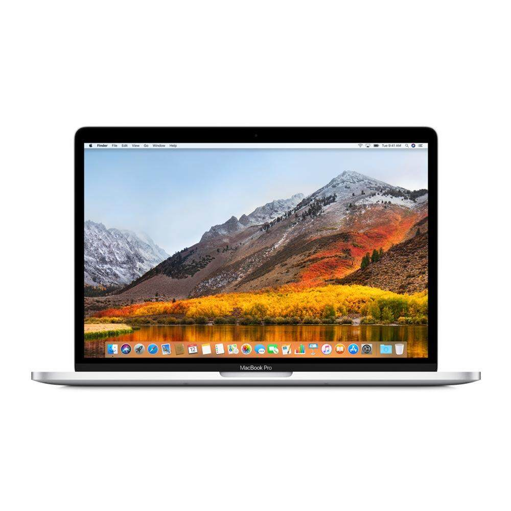 Apple MacBook Pro 13.3 i5/2.3GHZ/8GB/128GB/SILVER-THA