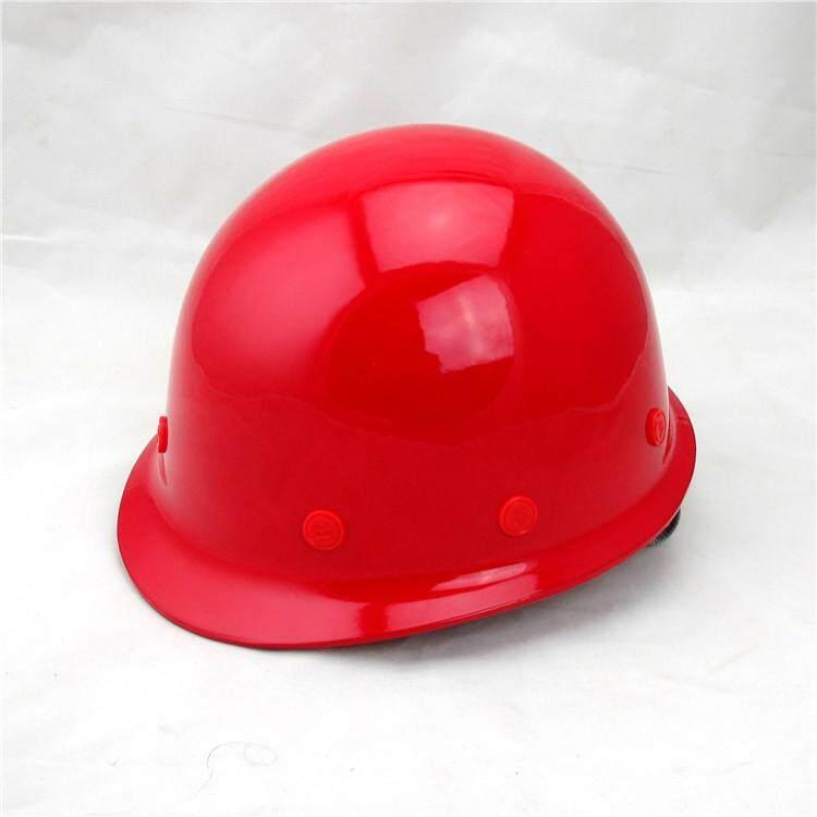 Chính Hãng Kính Mũ Bảo Hộ Trang Web Mũ Bảo Hộ Xây Dựng Mũ Bảo Hộ Lãnh Đạo Giám Sát Chống Thoáng Khí Mũ Bảo Hiểm