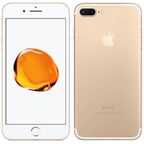 Apple iPhone 7 Plus 128GB (Gold) ประกัน 6 เดือน