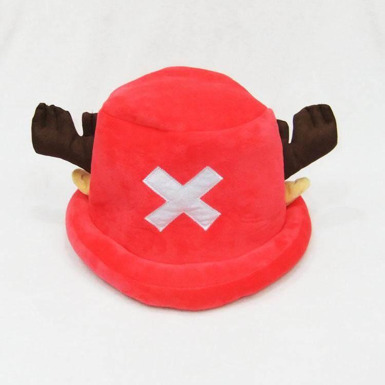 หมวกแฟชั่น.