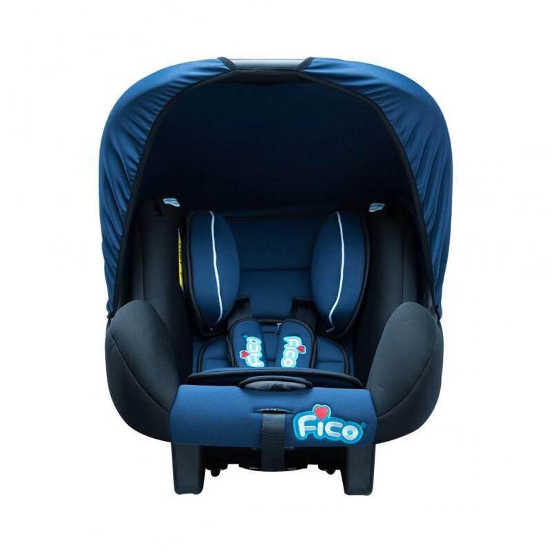 Cae Seat Fico  รุ่น Gea 0-13 Kg.