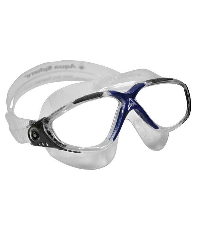 Aqua Sphere Vista Swimming Mask