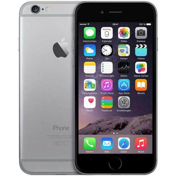 Apple iPhone 6 PLUS 16GB ประกัน 1 ปี