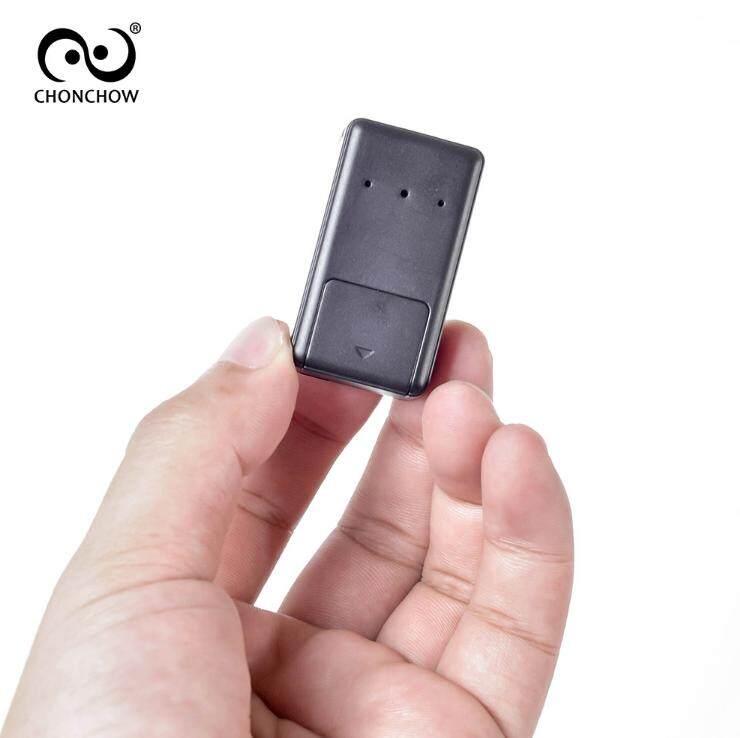 Mini N11d สอดแนมเรียลไทม์ Gsm / Gprs / Gps Tracker ระบบติดตามรถยนต์ / รถยนต์ / สุนัขค้นหาตำแหน่งอุปกรณ์ติดตามตำแหน่ง Telemonitoring ฟัง.