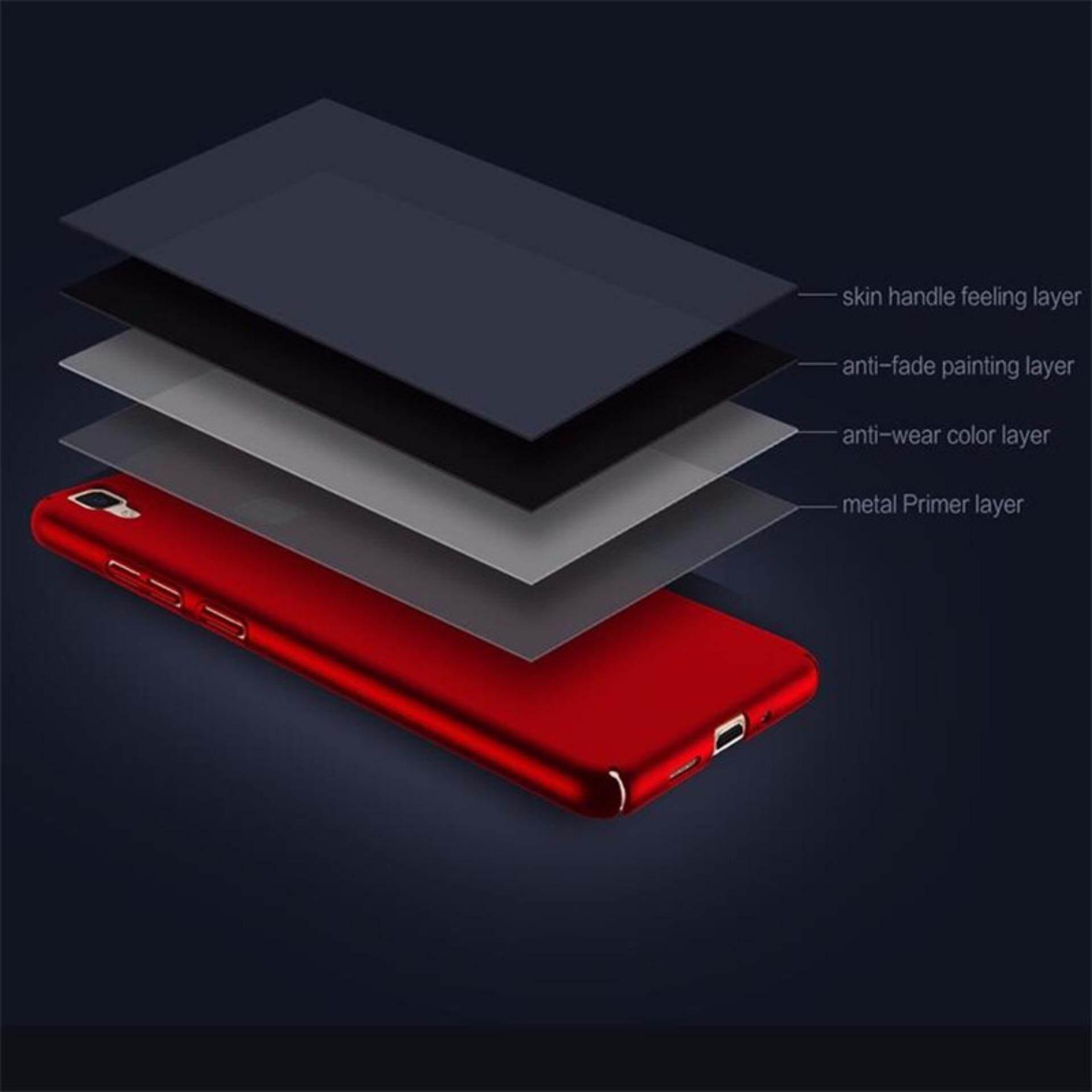 Ultra Tipis Kasus Menutupi Karet Silikon Mate Lembut Untuk Apple Ibacks Acta Royal For Iphone 7 Plus Hitam Super Keras Melindungi Pc Sangat Vivo V3 Scrub Telepon