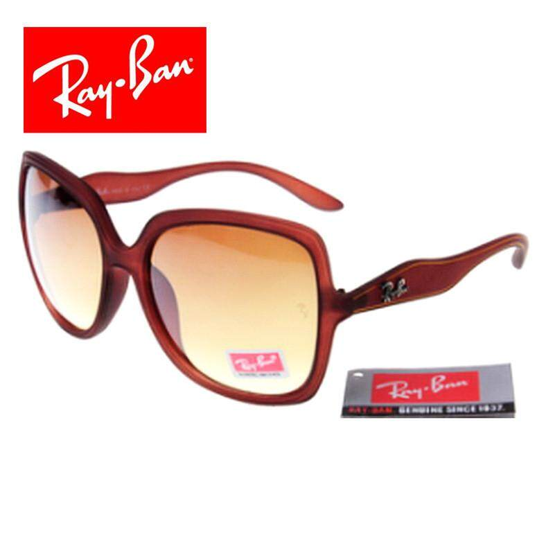 Ray-Ban_sunglasses_rb_pilot_driving_driving_mirror_beach_sunglasses_leisure_travel_sunglasses By Loleemon.
