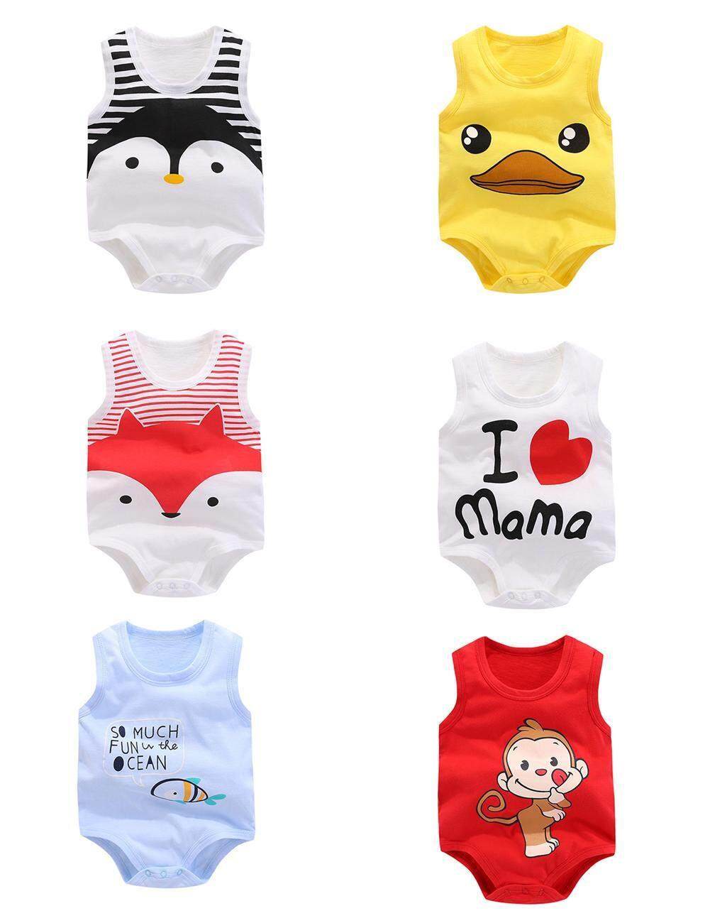 8fdb13f3b0fb Buy New Born Clothing